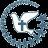 Walton Baptist Church Logo